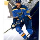 David Backes Trading Card Single 2015-16 Upper Deck Full Force #4 Blues