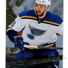 Joel Edmundson Rookies Trading Card Single 2015-16 Upper Deck SPx #114 Blues