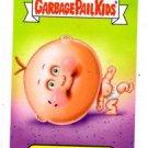 Big Ed Single 2015 Topps Garbage Pail Kids #2a