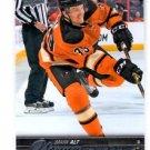 Mark Alt Young Guns SP RC Trading Card 2015-16 Upper Deck #468 Flyers