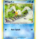 Wingull Common Trading Card Pokemon Arceus #80/99 x1