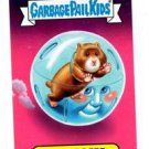 Rollin' Roger Single 2015 Topps Garbage Pail Kids #16a
