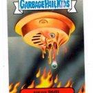Fiery Phil Trading Card 2015 Topps Garbag Pail Kids #43b