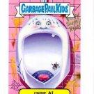 Urine Al Single 2015 Topps Garbage Pail Kids #53a