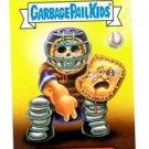 Calvin Catcher Single 2015 Topps Garbage Pail Kids #65b