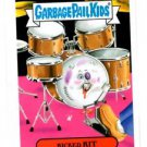 Kicked Kit Single 2015 Topps Garbage Pail Kids #28b