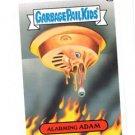 Alarming Adam Single 2015 Topps Garbage Pail Kids #43a