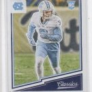 Ryan Switzer RC Trading Card Single 2017 Classics #278