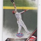 Billy Hamilton Trading Card Single 2016 Topps Opening Day #OD190 Reds