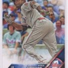 Ryan Howard Trading Card Single 2016 Topps #15 Phillies