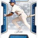 Shawn Green Trading Card Single 2003 Flair #64 Dodgers