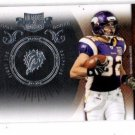 Mickey Shuler Trading Card 2010 Panini Plates & Patches 173 070/100