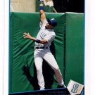 Endy Chavez Trading Card Single 2009 Topps Updates & Highlights #UH306