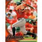 Randy Winn Trading Card Single 2010 Topps Update Series #US263 Cardinals