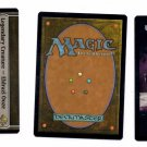 Hanweir Garrison Human Token Checklist Lot Magic The Gathering Eldritch Moon