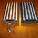 More Fashion Eyeglass Cases