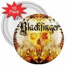 Blackfinger 3in Button 10 Pack