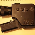 Braun Nizo 6080 super 8 camera spares and repairs
