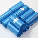 300 DOG PET WASTE POOP BAGS BLUE 15 REFILL ROLLS CORELESS PLUS DISPENSER FREE