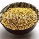 BEE POLLEN Pure Organic Bee Pollen Granules 10 lbs FDA Certified