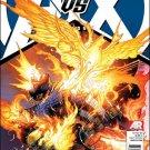 Avengers vs. X-men #5 VF/NM 1st print