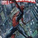Sensational Spider-Man #33.1 VF/NM