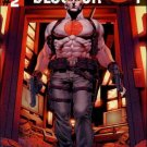 Bloodshot #2 VF/NM 1st print