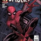 Web Of Spider-Man #129.1 VF/NM