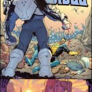 Invincible #94 VF/NM