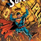 Superman #1 1st print VF/NM