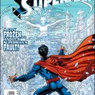 Superman #3 VF/NM