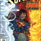 Superman #4 VF/NM