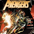 New Avengers #26-30 VF/NM set of 5 issues