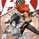 Avengers vs X-Men #11 TEAM COVER SET