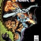 Fantastic Four #610 VF/NM