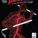 Daredevil #18 VF/NM