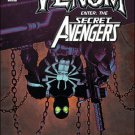 Venom #15 VF/NM