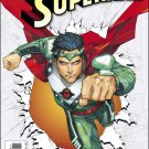 Superman #0 VF/NM