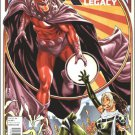 X-Men Legacy #274 VF/NM