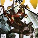 Avengers vs X-Men #12 Team Variant Set