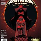 Batman and Robin #13 VF/NM