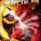Mighty Thor #21 VF/NM