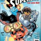 Superboy #13 VF/NM