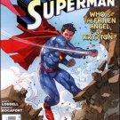 Superman #13 VF/NM