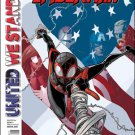Ultimate Comics Spider-Man #16 VF/NM