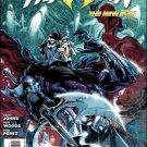 Aquaman #14 VF/NM