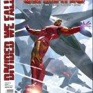 Ultimate Comics Ultimates #14 VF/NM