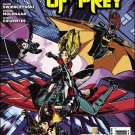 Birds of Prey #14 VF/NM