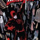 Daredevil #20 VF/NM