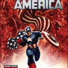 Captain America #19 VF/NM
